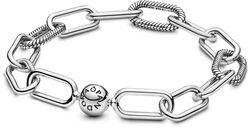 Bracelets à maillons Pandora Me