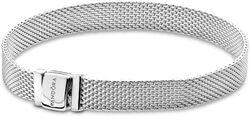 Bracelets Pandora Reflexions
