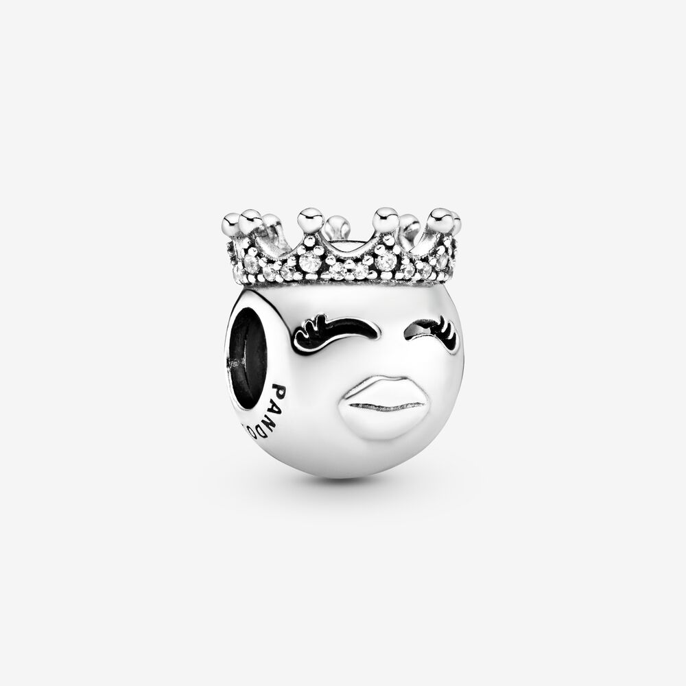 charm principessa pandora