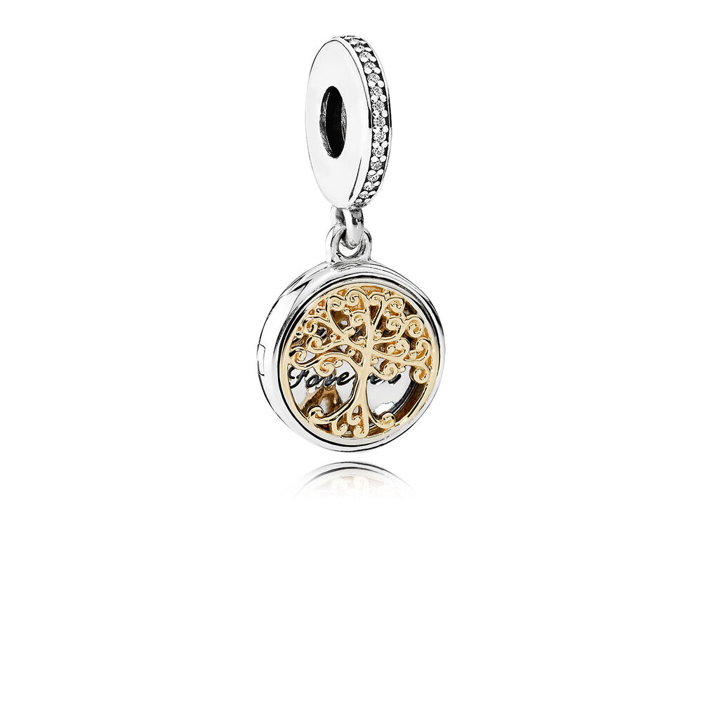 beautiful charm in weatherall dunedin yellow rose collections stow lockets silver jeweller clear brent gold