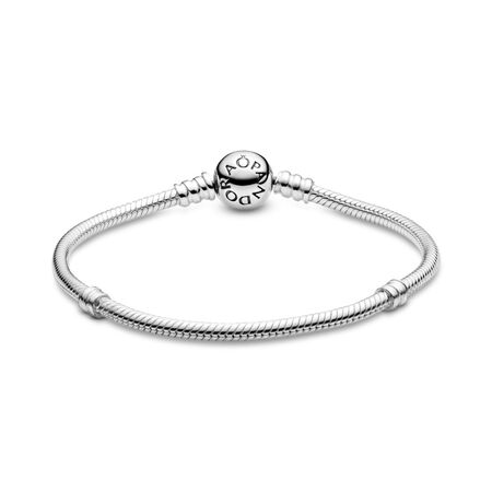 Sparkling Heart, Clear CZ