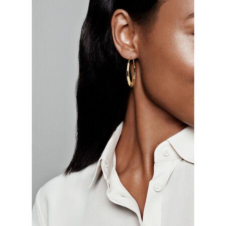d66b3582988 Earrings