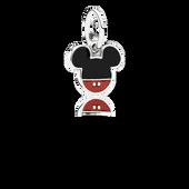Disney, Légende de Mickey