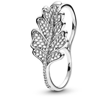Shop Pandora Jewellery Canada
