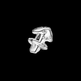 Charm du zodiaque scintillant du Sagittaire