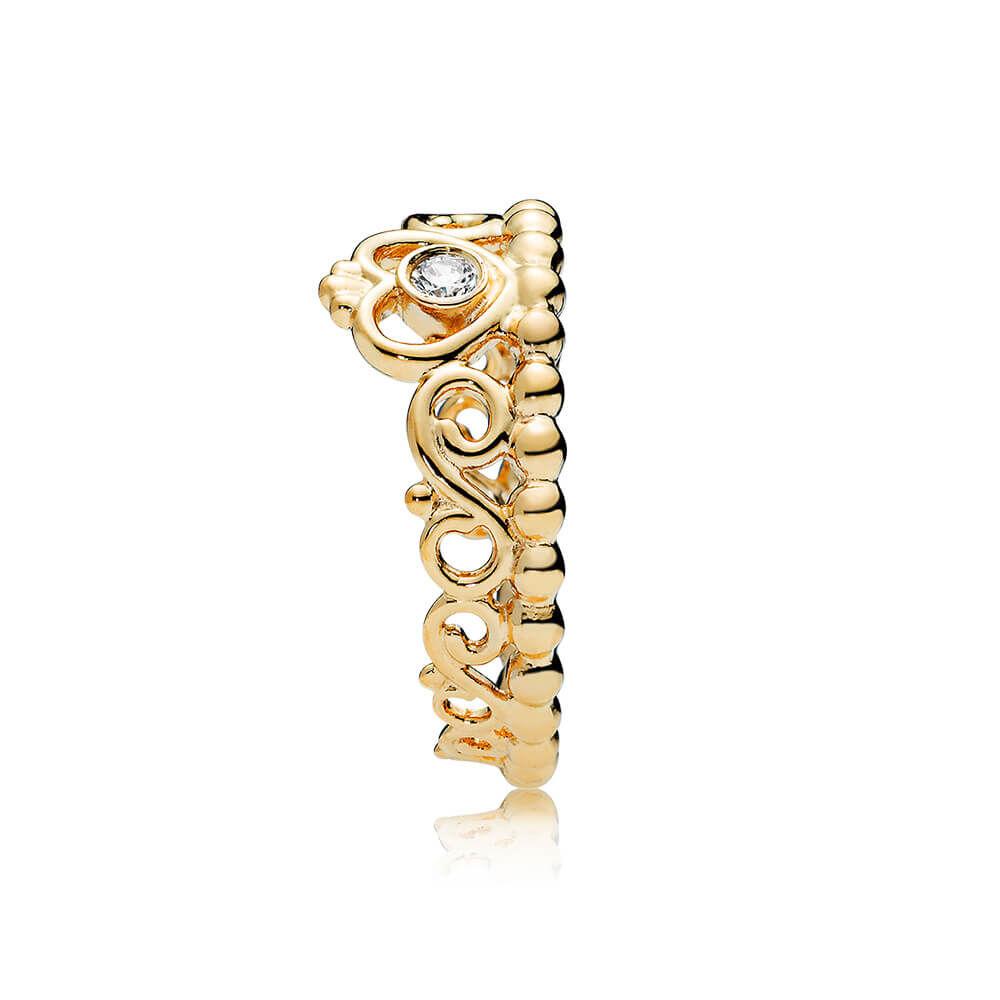 Pandora Jewellery Catalogue Pdf Download
