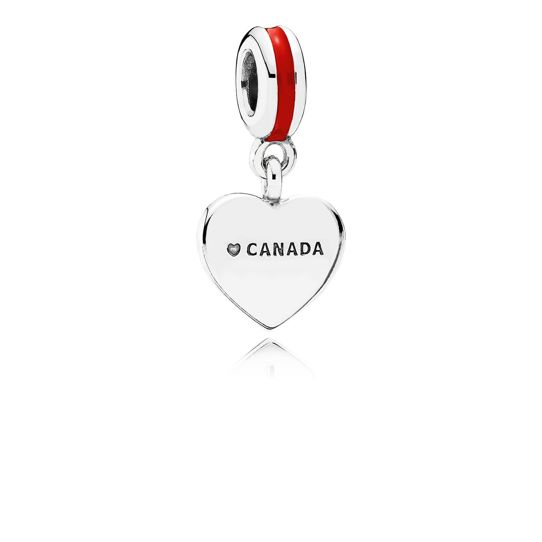 bijoux pandora en ligne canada