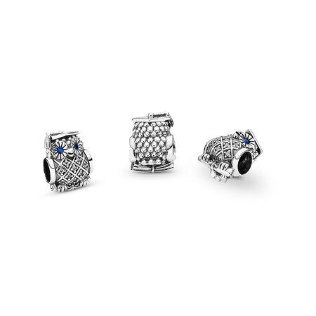c67009ca515a Shop Pandora Jewellery Canada