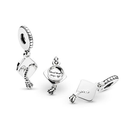 37f987397 Graduation & Prom Gifts for Her | Pandora Canada