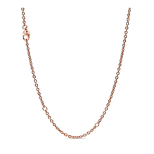 Cable Chain Necklace