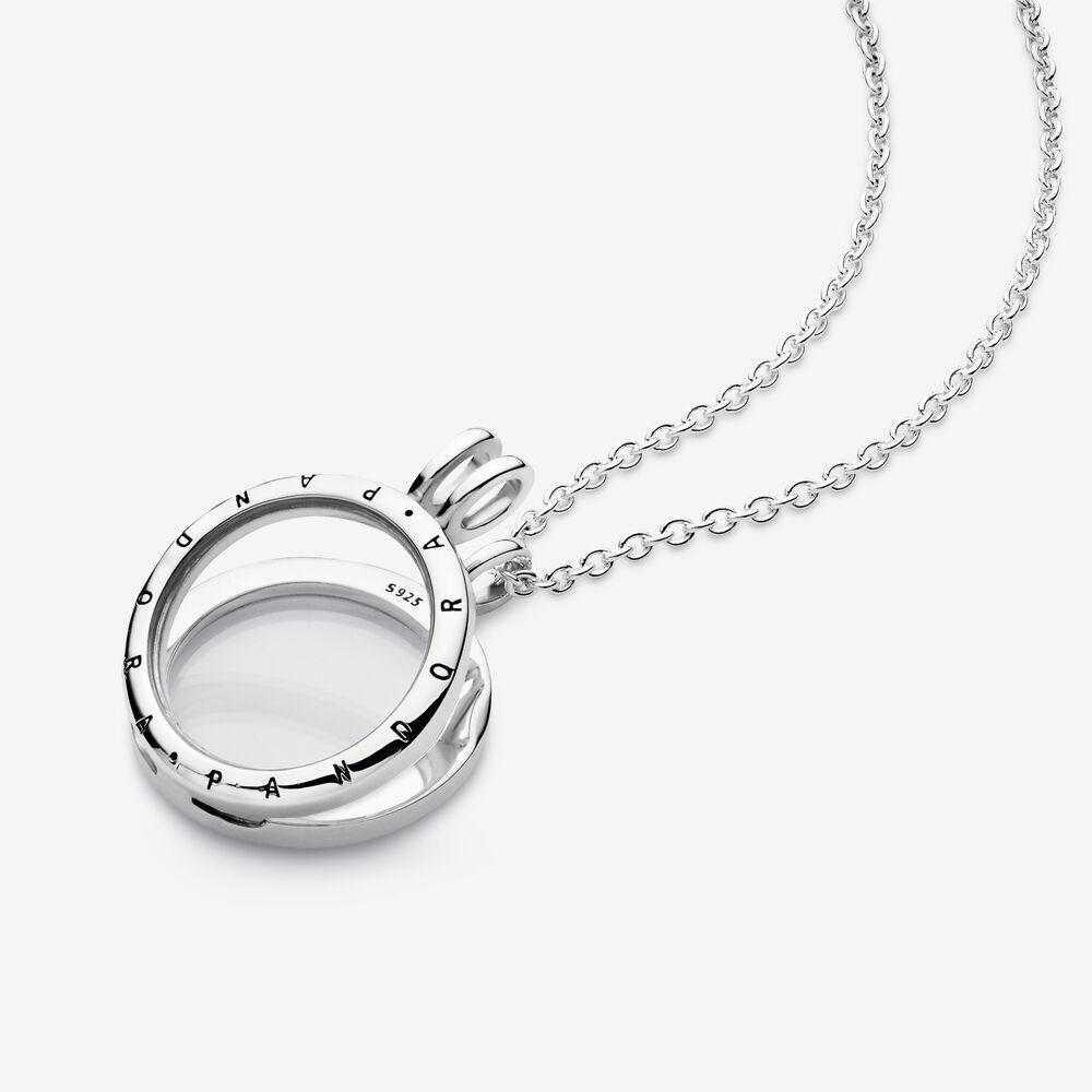 miniature pour medaillon pandora