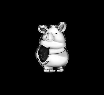 Charm Rino le rhinocéros
