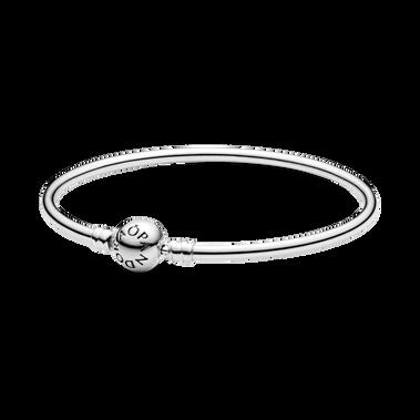 Bracelet rigide PandoraMoments