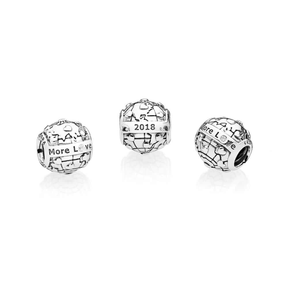 store charms rose packpandora en charm pack radiant pandora diamond e blush