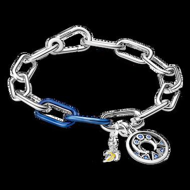 Pandora ME Cool Bracelet Set