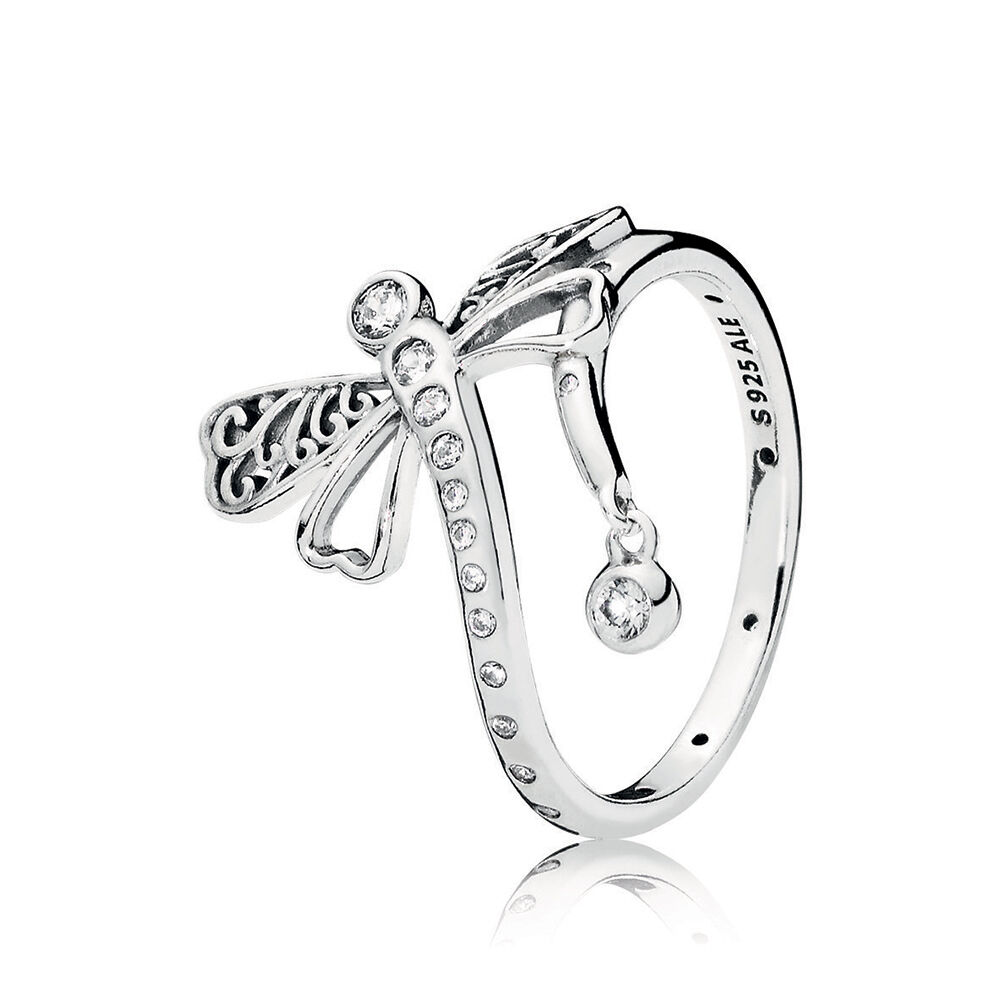 key tag img to style rings image your pointer jewelry is success