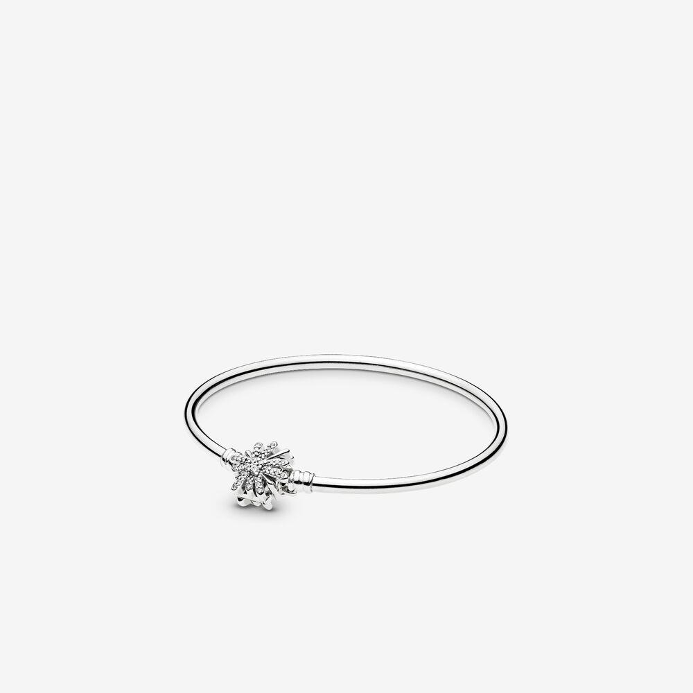 pandora bracelet canada sale
