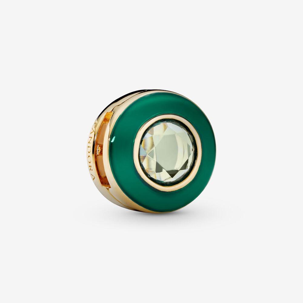 clip pandora vert