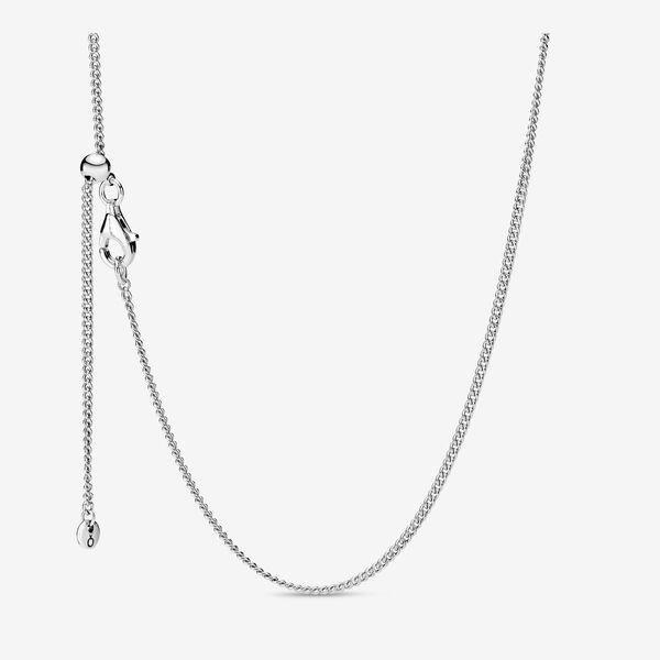 Necklaces | Pandora Canada