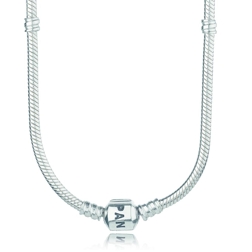 c3c7a48cb wholesale pandora necklace disney emoji b22b2 a1903