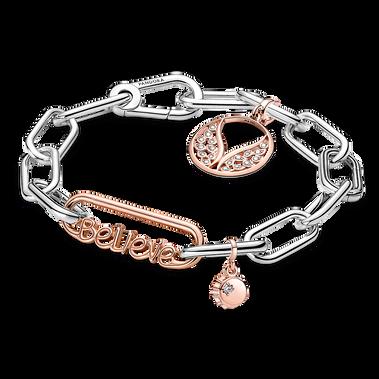 Pandora ME Believe Bracelet Set