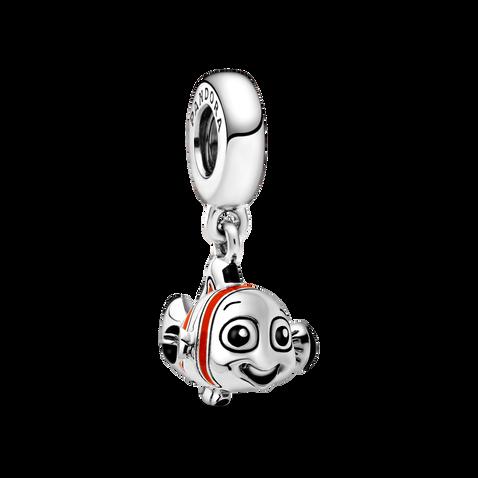 Breloque Disney Trouver Nemo