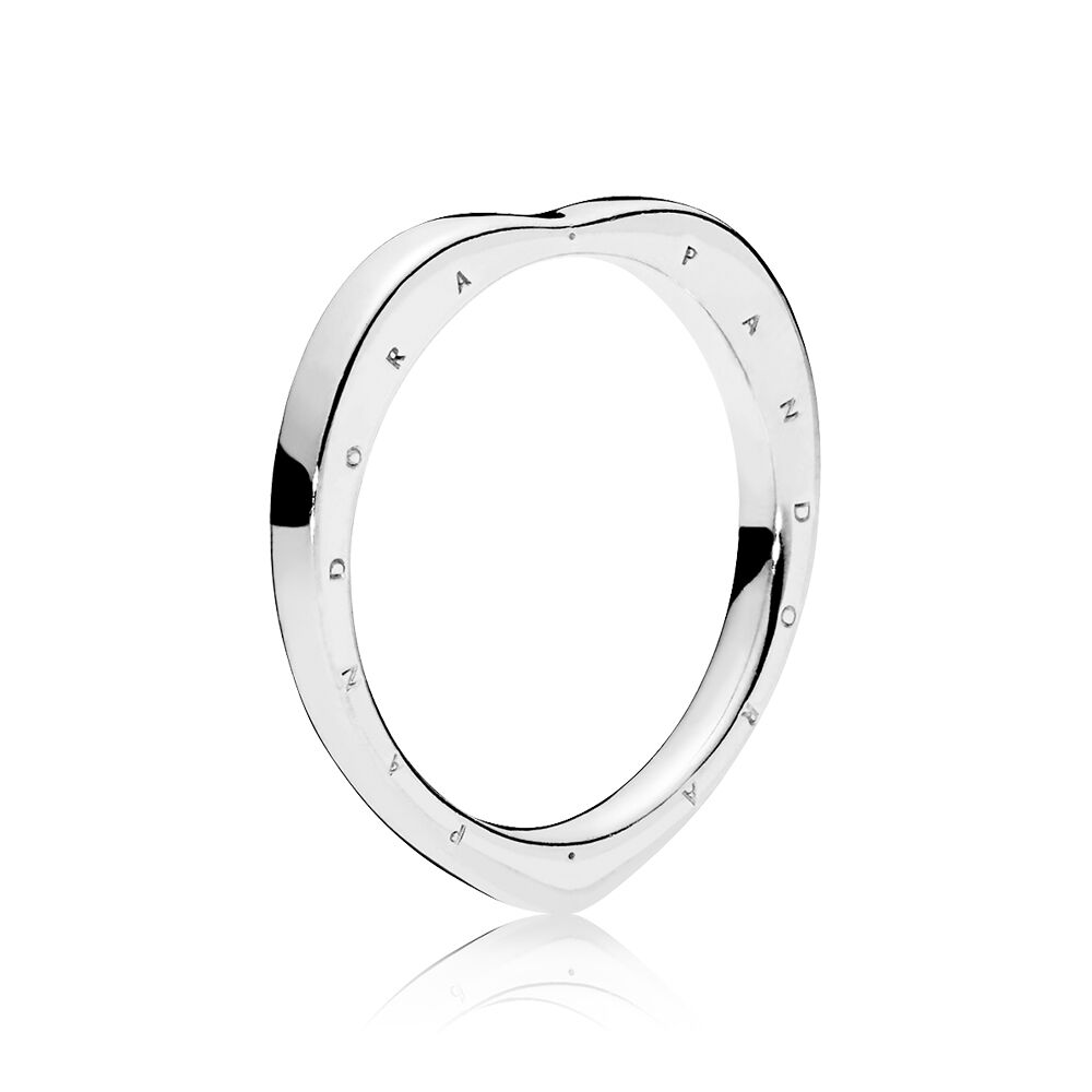 i number h rings white love gold product d samuel you ring webstore