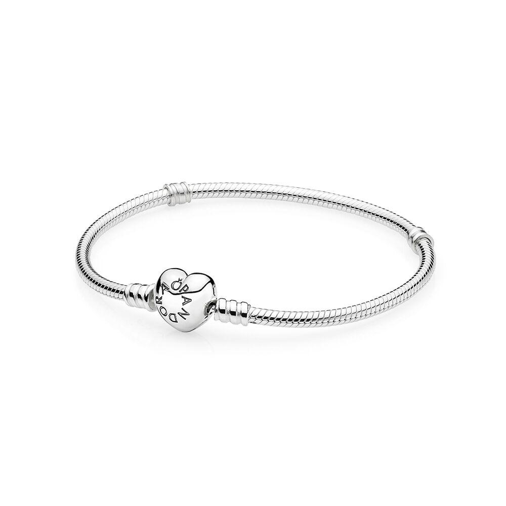 achat en ligne bijoux pandora
