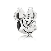 Disney, Minnie Portrait