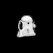 Charm Boo le fantôme