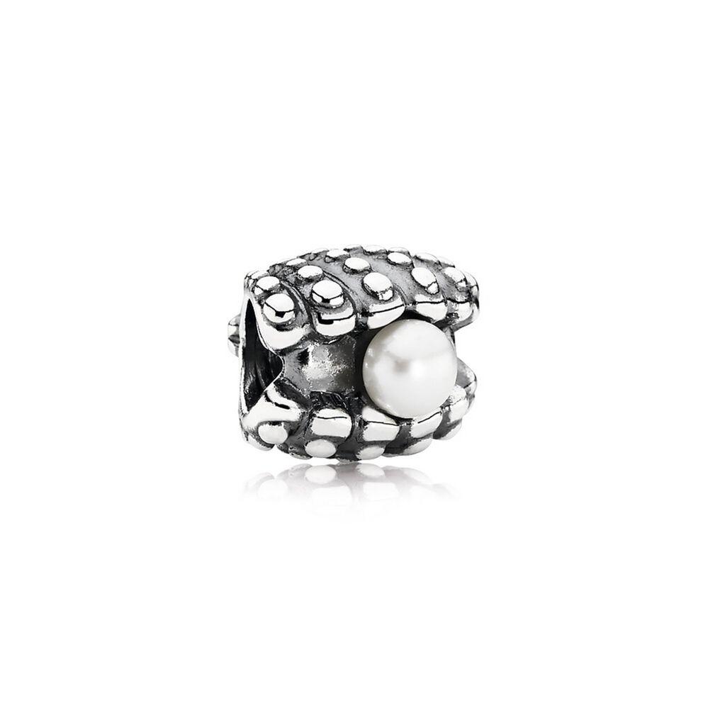 acheter perle pandora en ligne