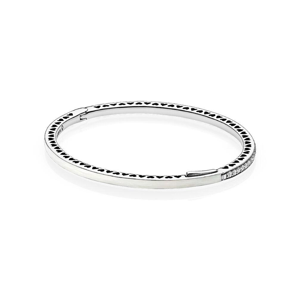 acheter bijoux pandora en ligne