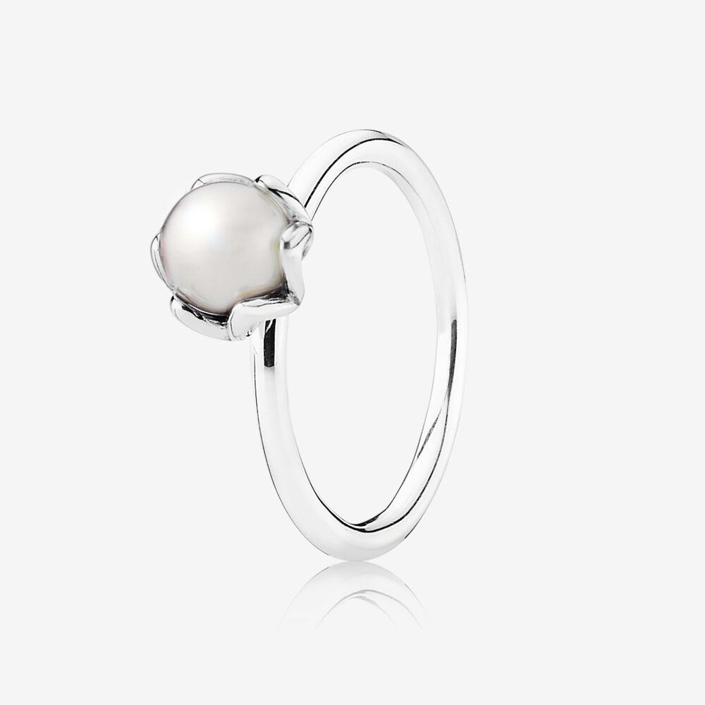 pandora charm perla