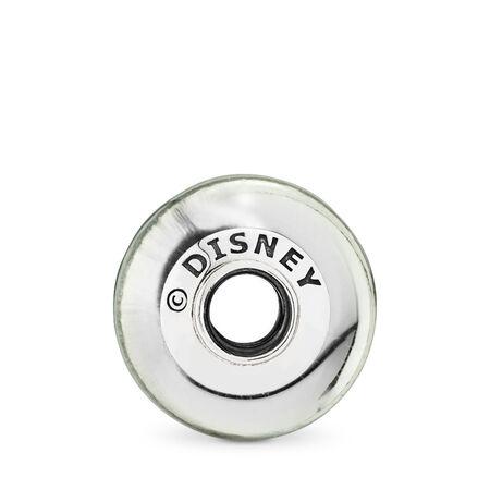 Disney, Couleur d'Ariel