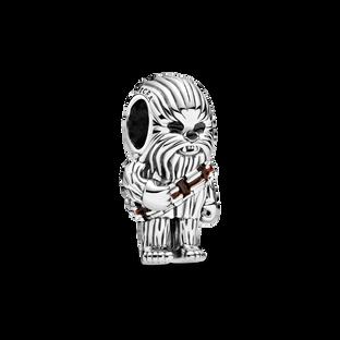 Charm Chewbacca de Star Wars