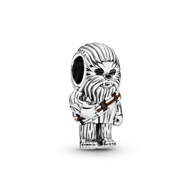 Charm Chewbacca de Star Wars