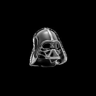 Breloque Dark Vador de Star Wars