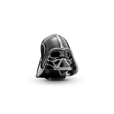Breloque Dark Vador de Star Wars
