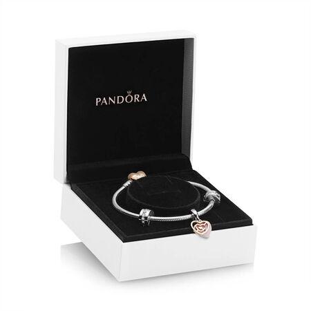 Fun In Love Bracelet Gift Set