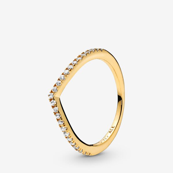 Jewellery | Pandora Canada