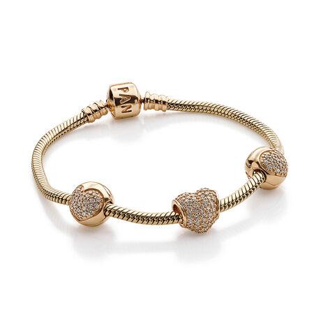 Love of My Life Bracelet