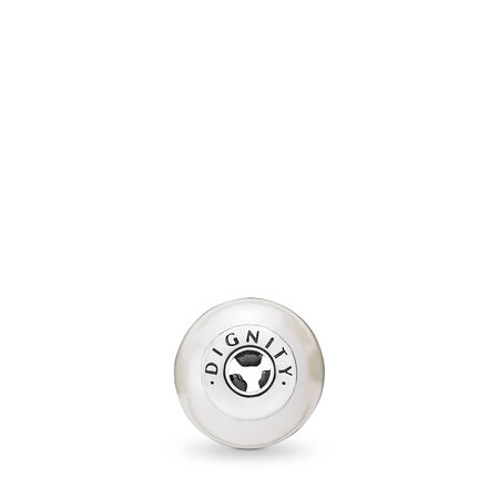 DIGNITY, Freshwater Cultured Pearl