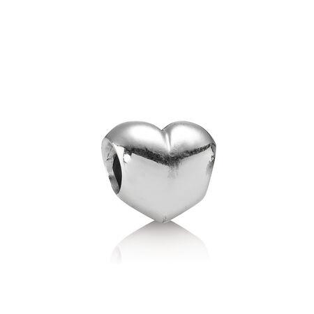 Big Smooth Heart