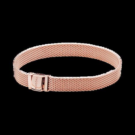 Bracelet PandoraReflexions