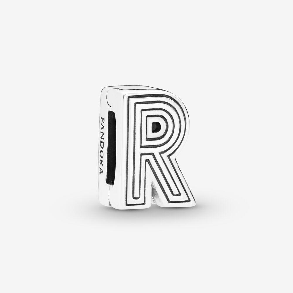 lettres pandora