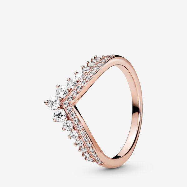 Rings | Pandora Canada