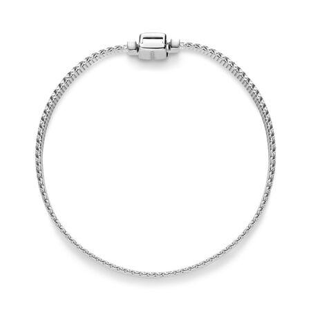 Bracelet PANDORA Reflexions