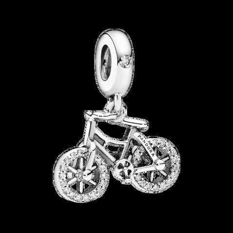Breloque Vélo