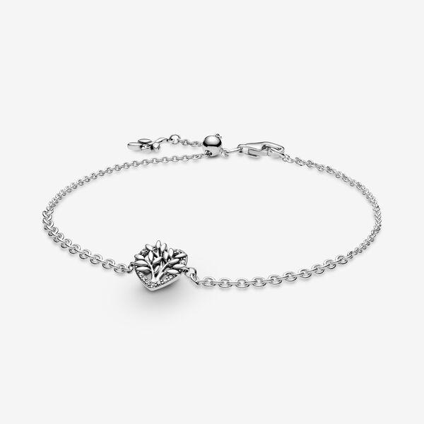 Bijoux de Saint-Valentin | Collection Saint-Valentin 2021 ...