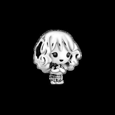 Harry Potter, charm HermioneGranger